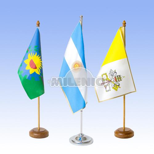banderas-de-escritorio