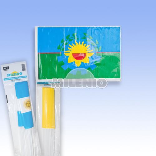 banderas-plasticas