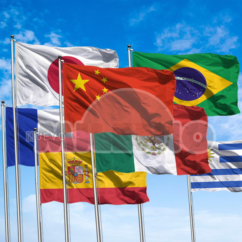 banderas-flameo-internacional-01