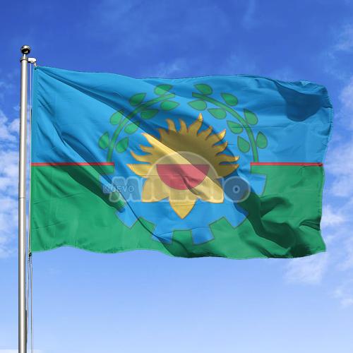 banderas-flameo-provincia01