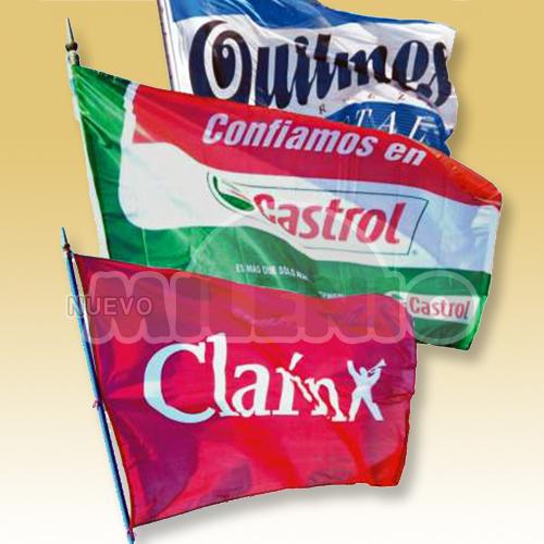 banderas-lonas-publicitarias01