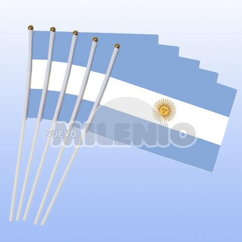 banderas-plasticas-argentina-01
