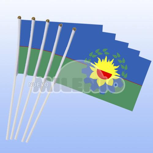 banderas-plasticas-provincia-01