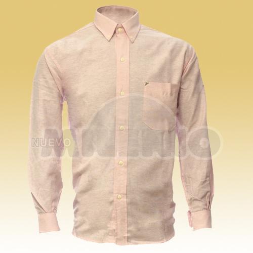 camisas01