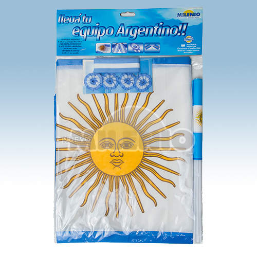 equipo-argentino-pack-familiar-01