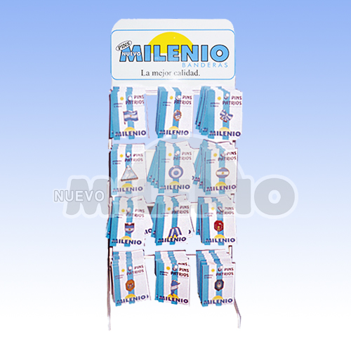exhibidores-pins-01