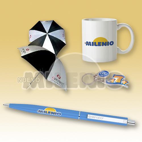 merchandising01