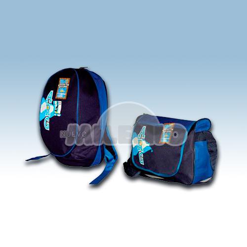 mochilas-bolsos-01