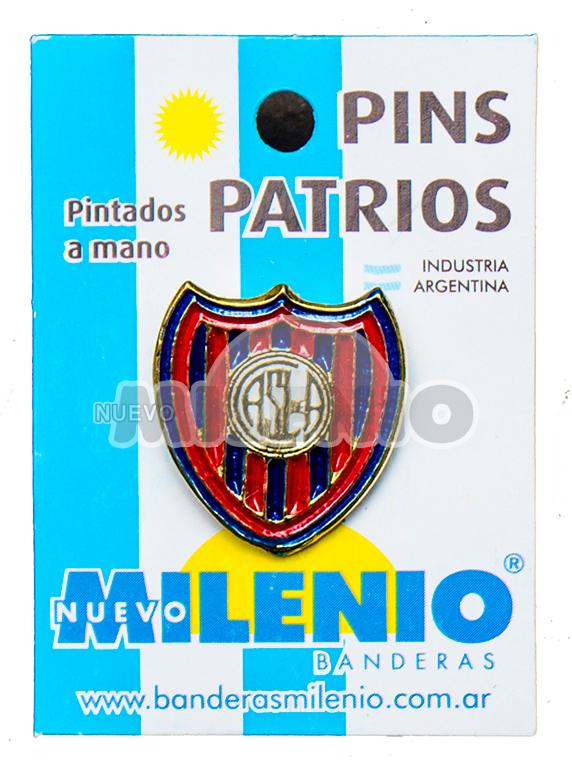 pins-equipos-futbol-01