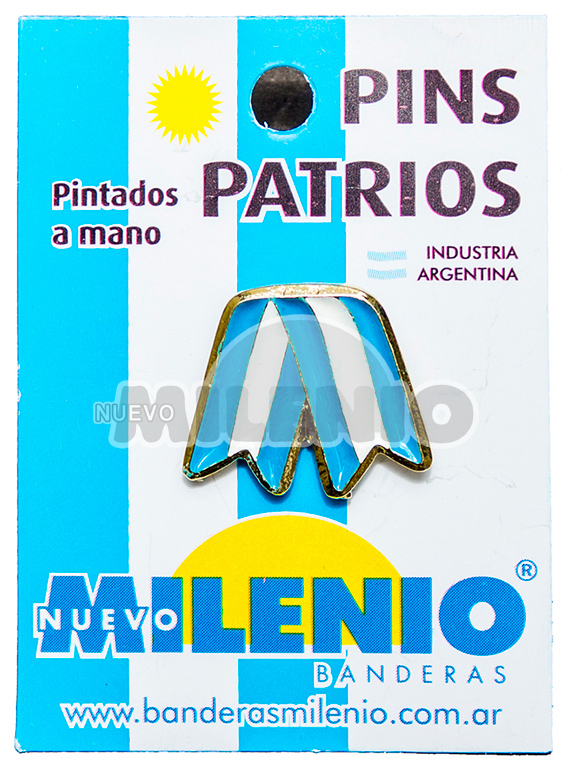 pins-patrios-01