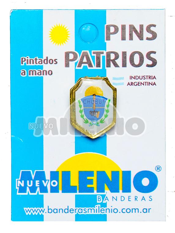 pins-provinciales-01