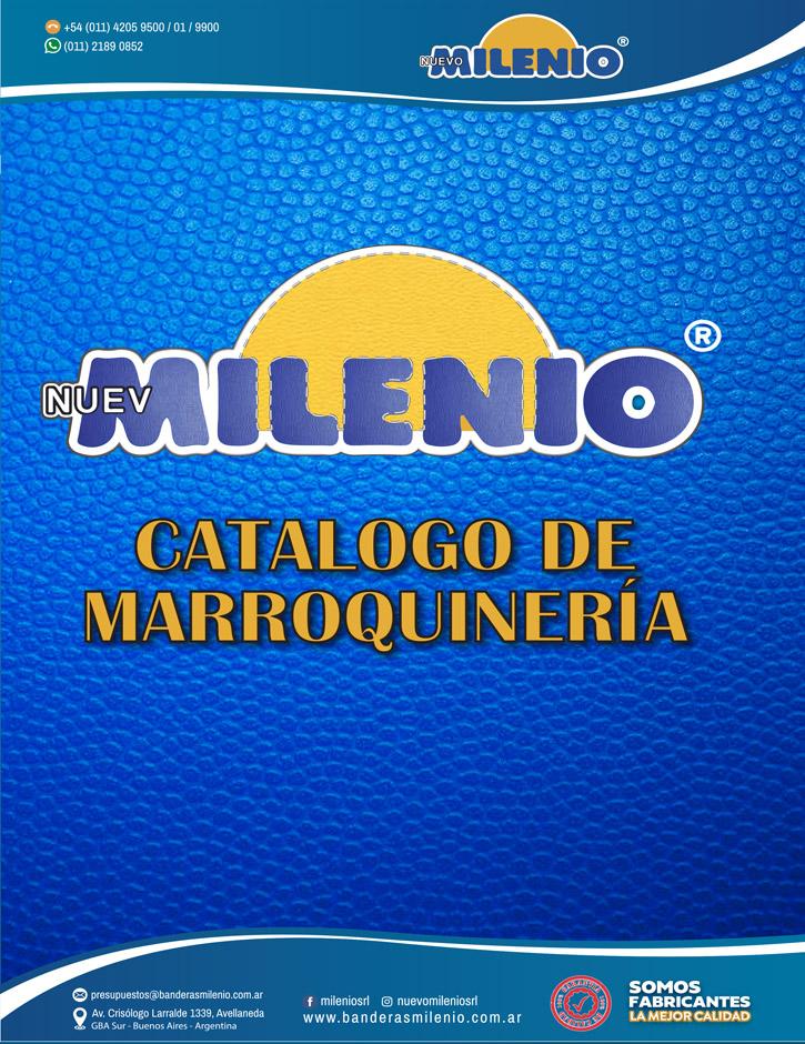 catalogo-productos-marroquineria